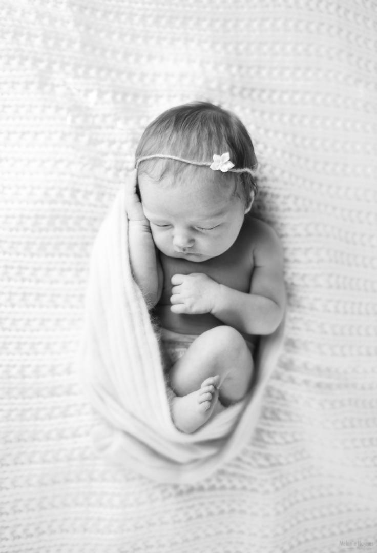 mhaynesphoto_newbornphotography_m5