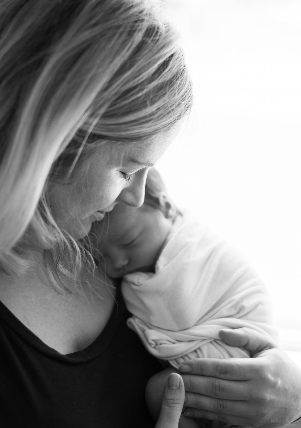 mhaynesphoto_newbornphotography_m6