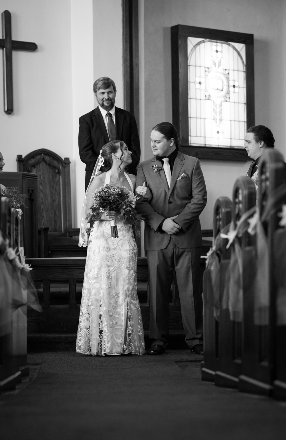 mhaynesphoto_weddingphotography_a6