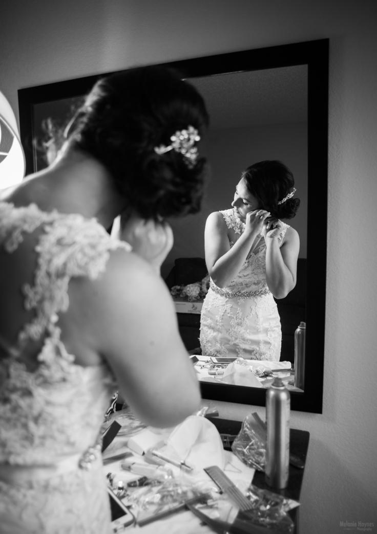 mhaynesphoto_weddingphotography_h03