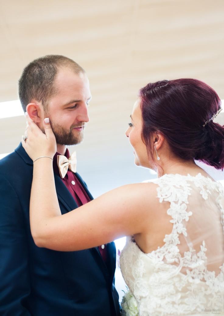 mhaynesphoto_weddingphotography_h06