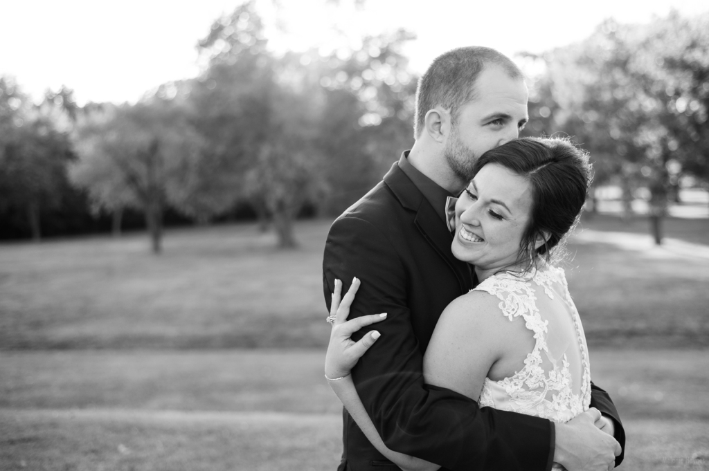 mhaynesphoto_weddingphotography_h07