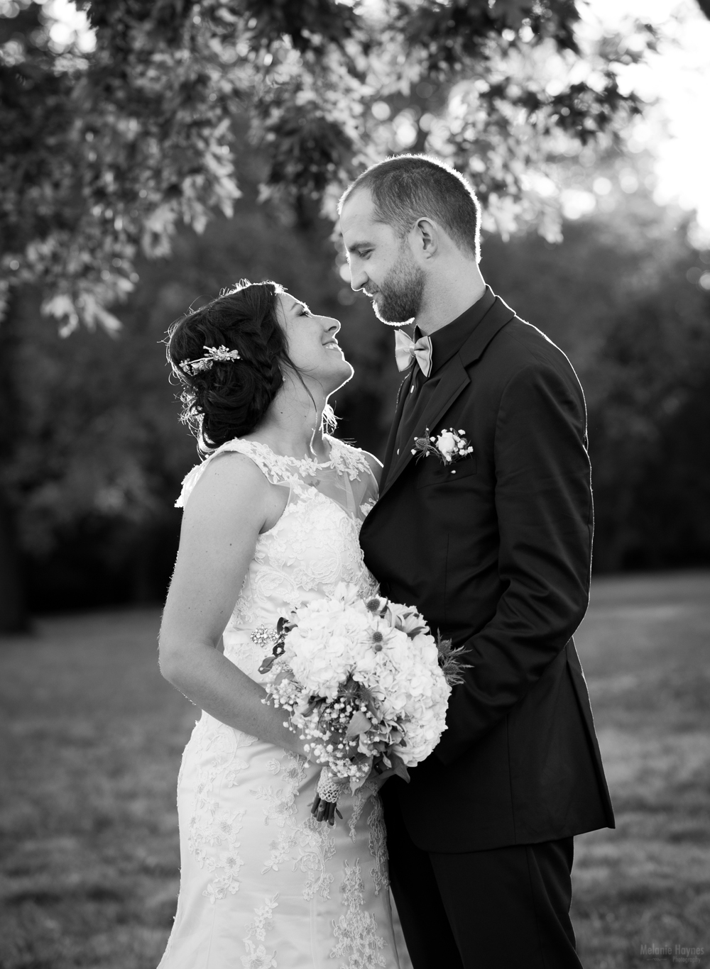 mhaynesphoto_weddingphotography_h08