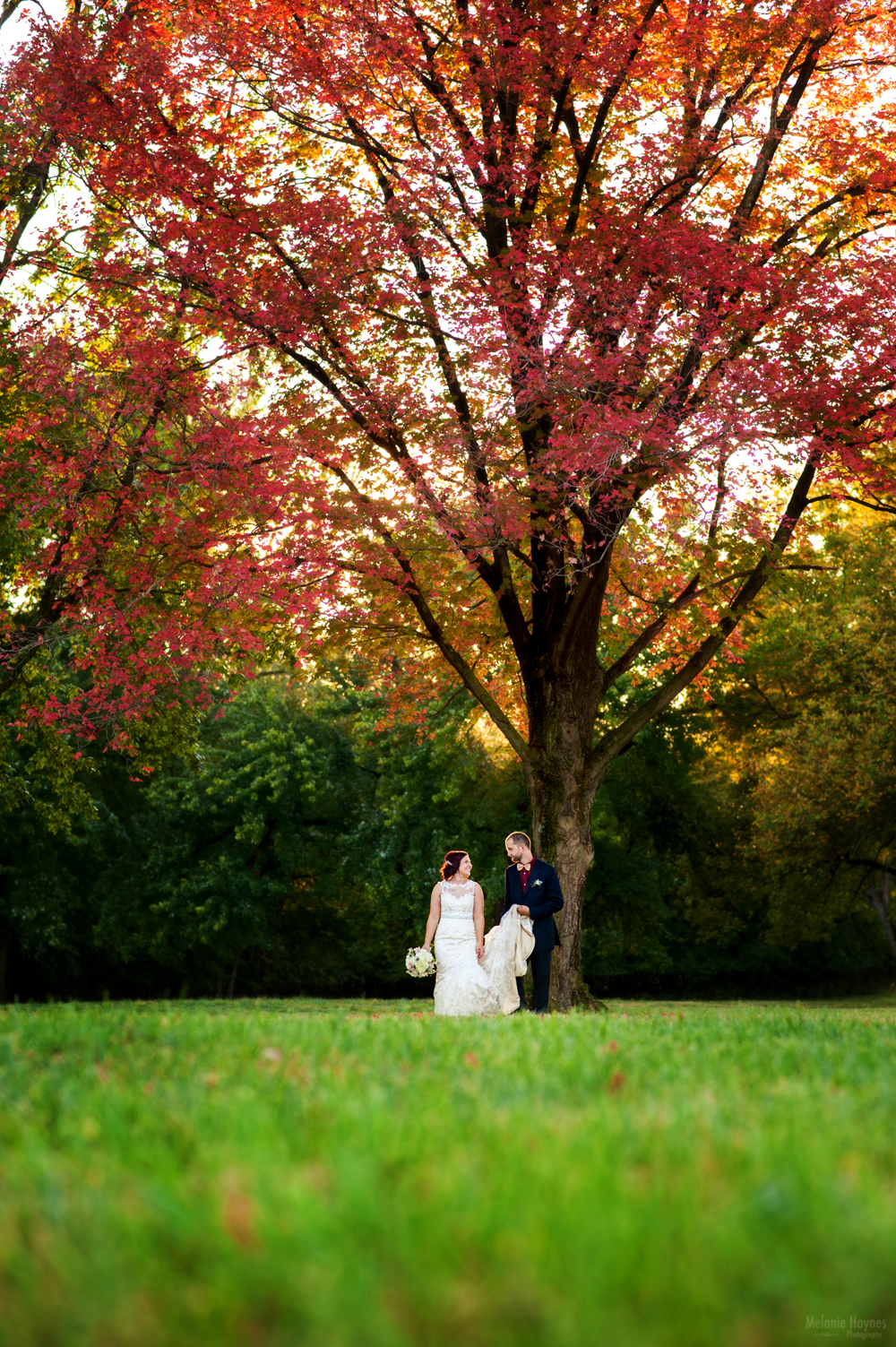 mhaynesphoto_weddingphotography_h09