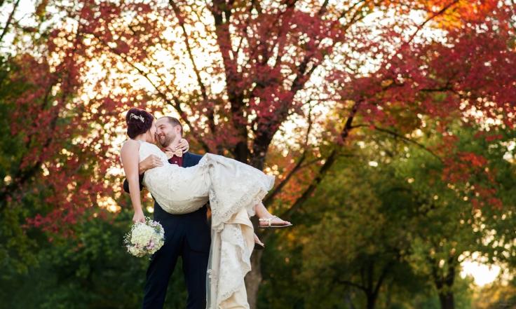mhaynesphoto_weddingphotography_h10