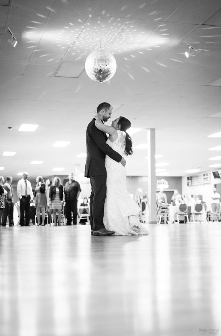 mhaynesphoto_weddingphotography_h12