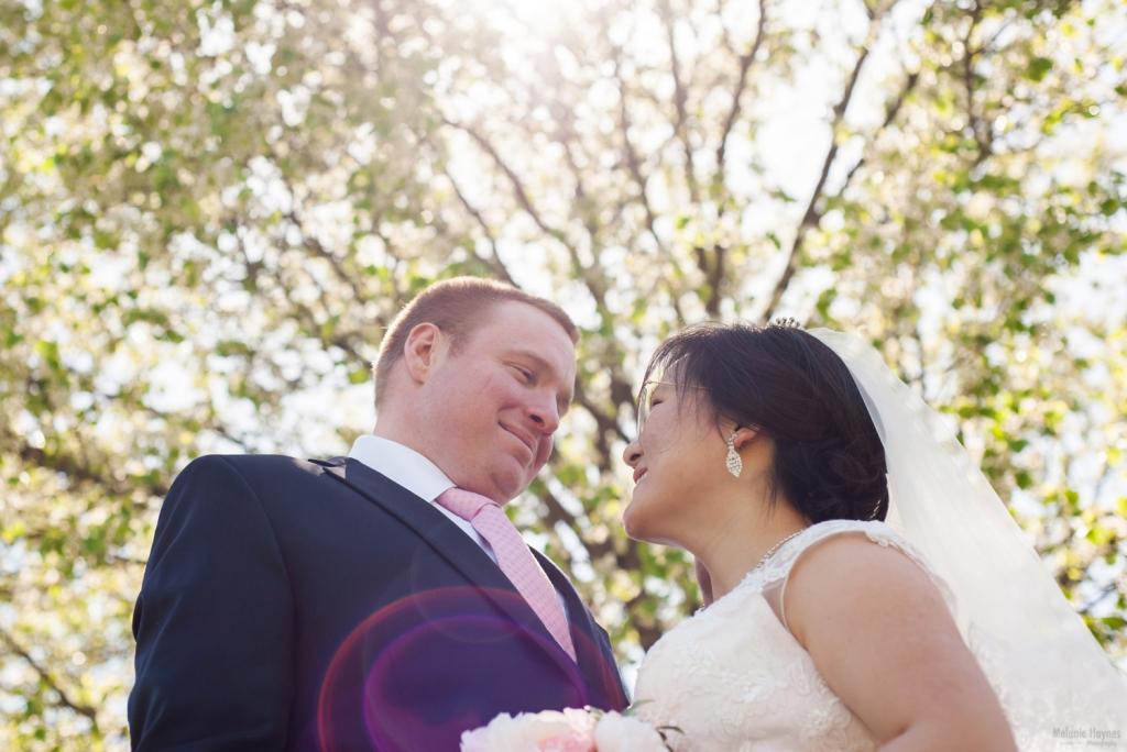 mhaynesphoto_weddingphotography_wm02