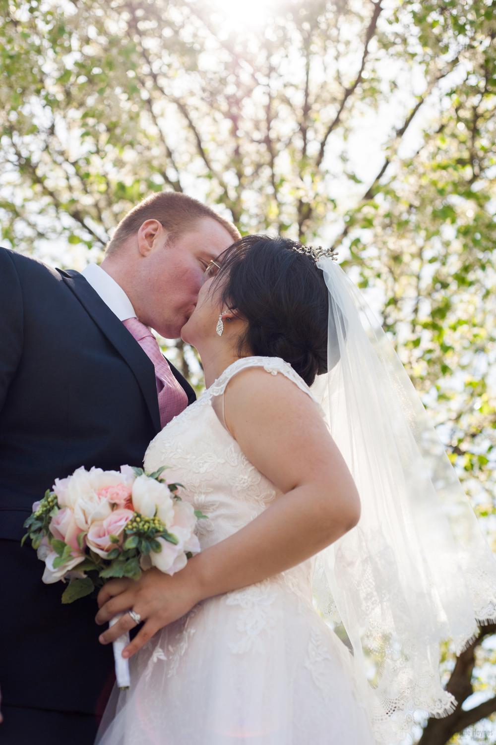 mhaynesphoto_weddingphotography_wm03