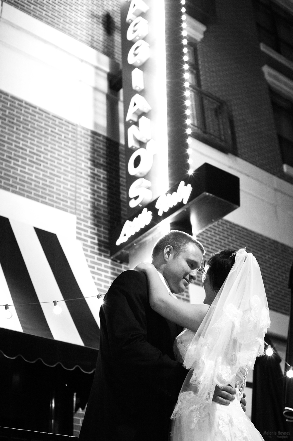 mhaynesphoto_weddingphotography_wm04