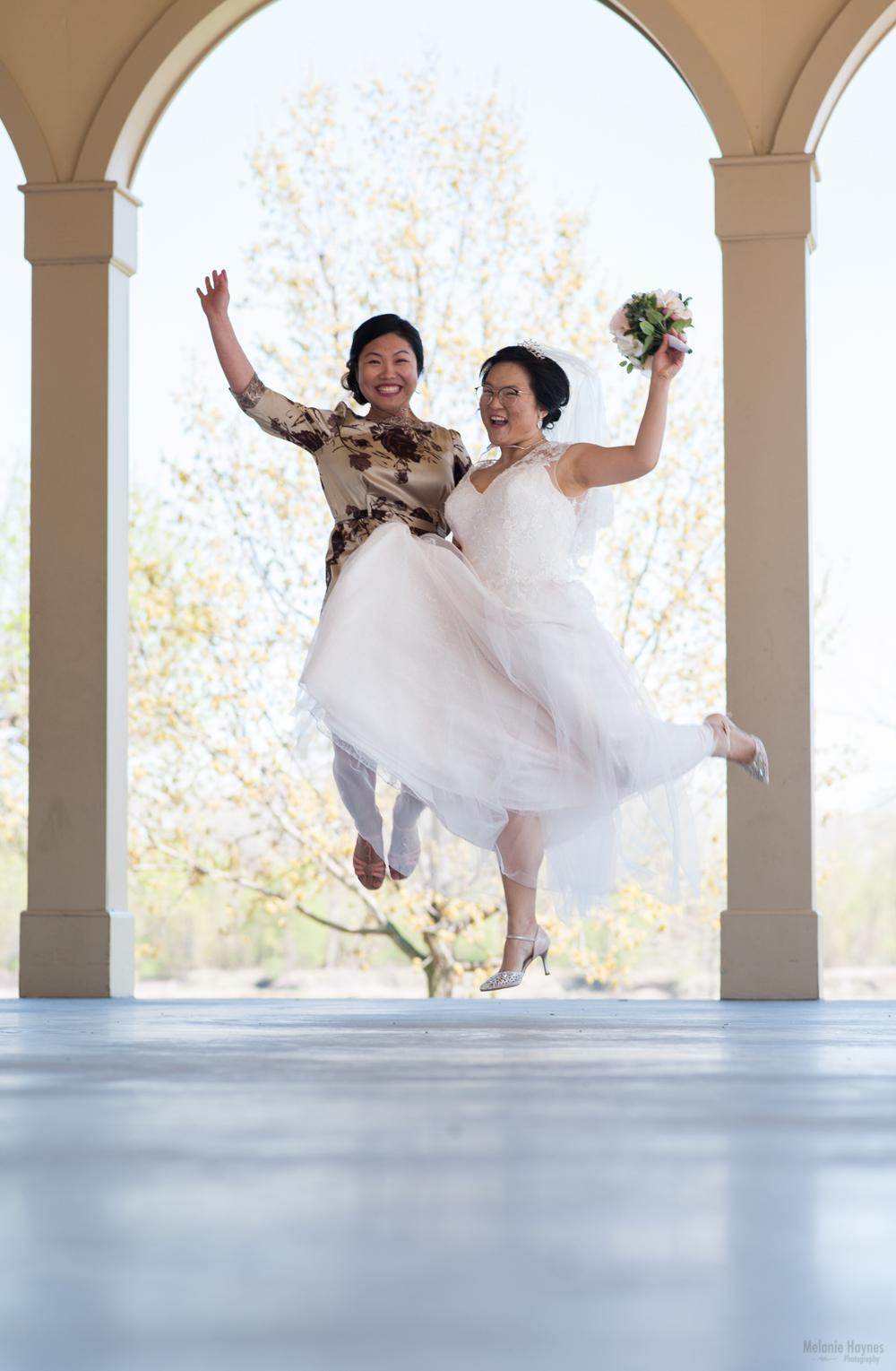 mhaynesphoto_weddingphotography_wm05