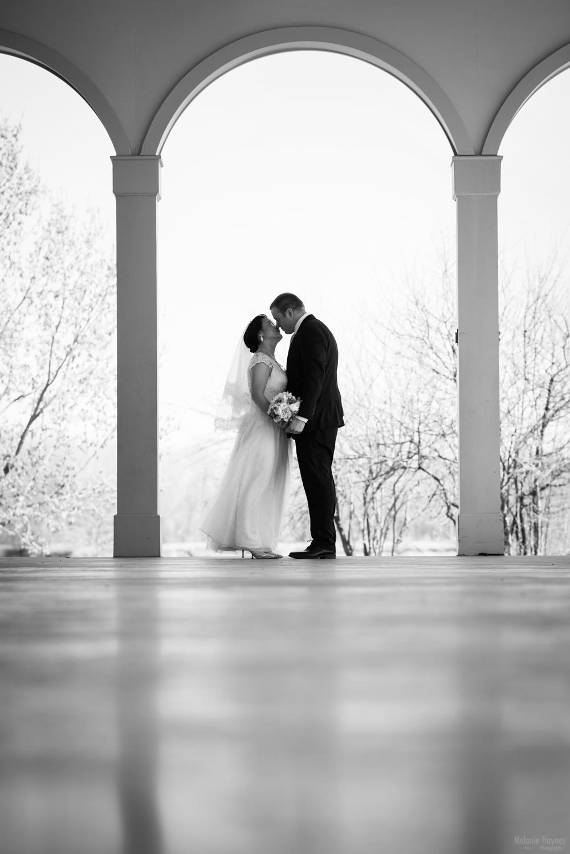 mhaynesphoto_weddingphotography_wm06