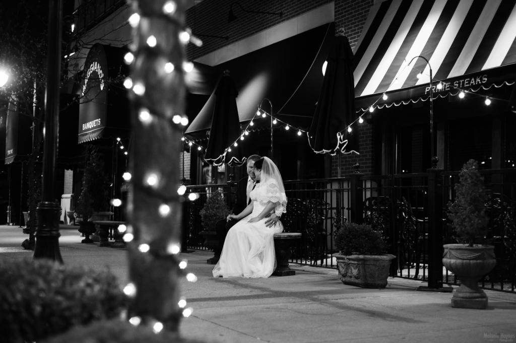 mhaynesphoto_weddingphotography_wm07