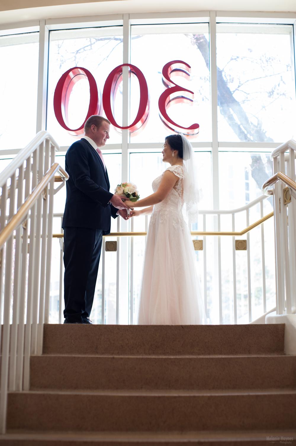 mhaynesphoto_weddingphotography_wm09