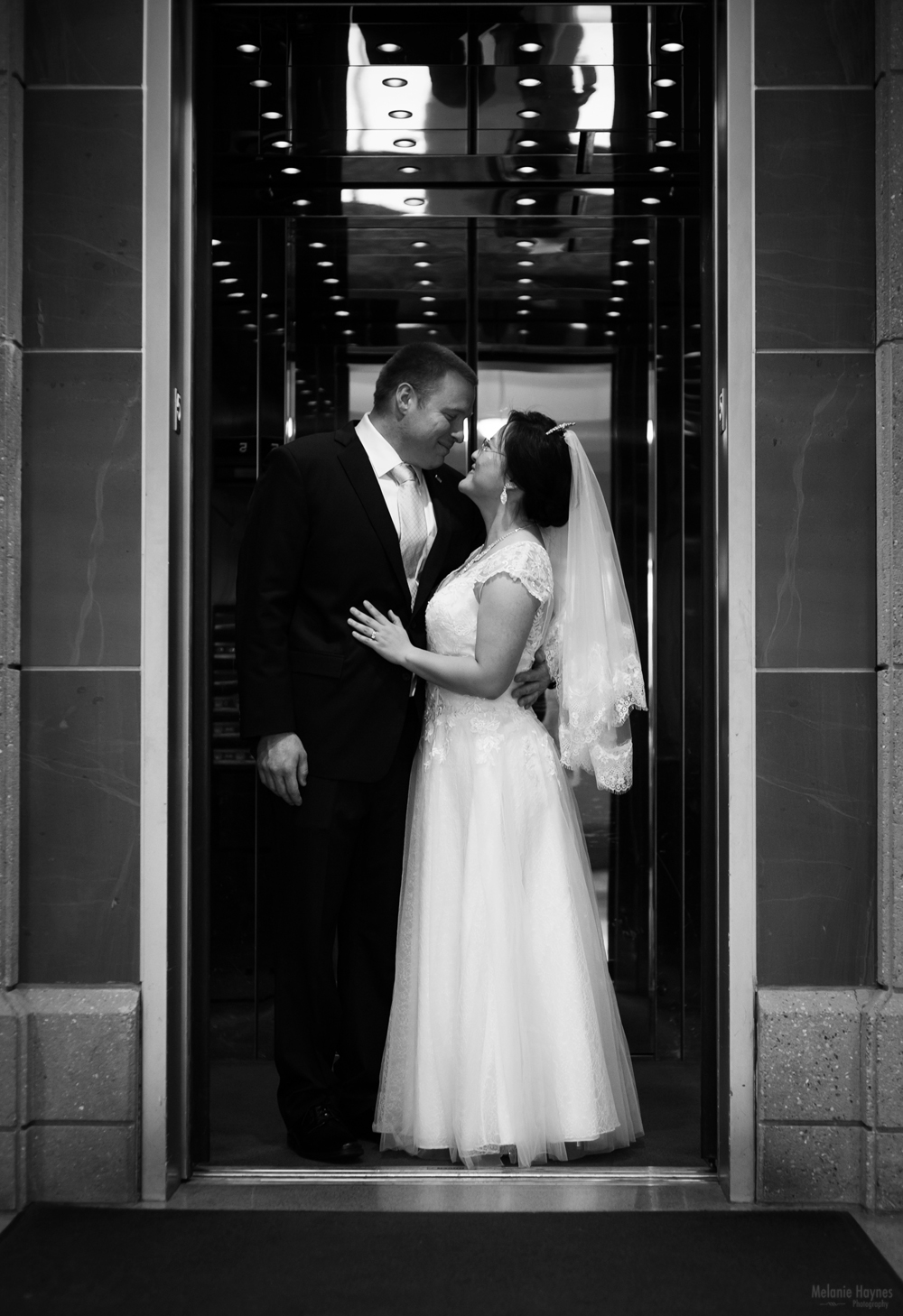 mhaynesphoto_weddingphotography_wm10