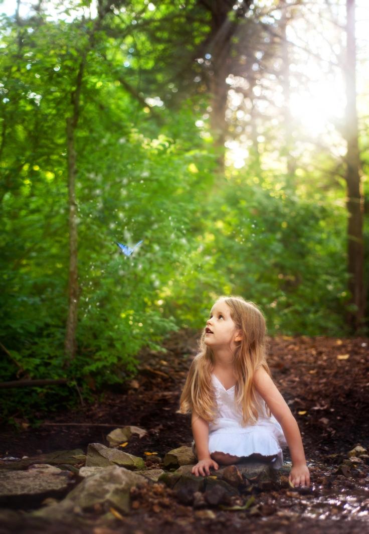 mhaynesphoto_fantasy_photography_ff15