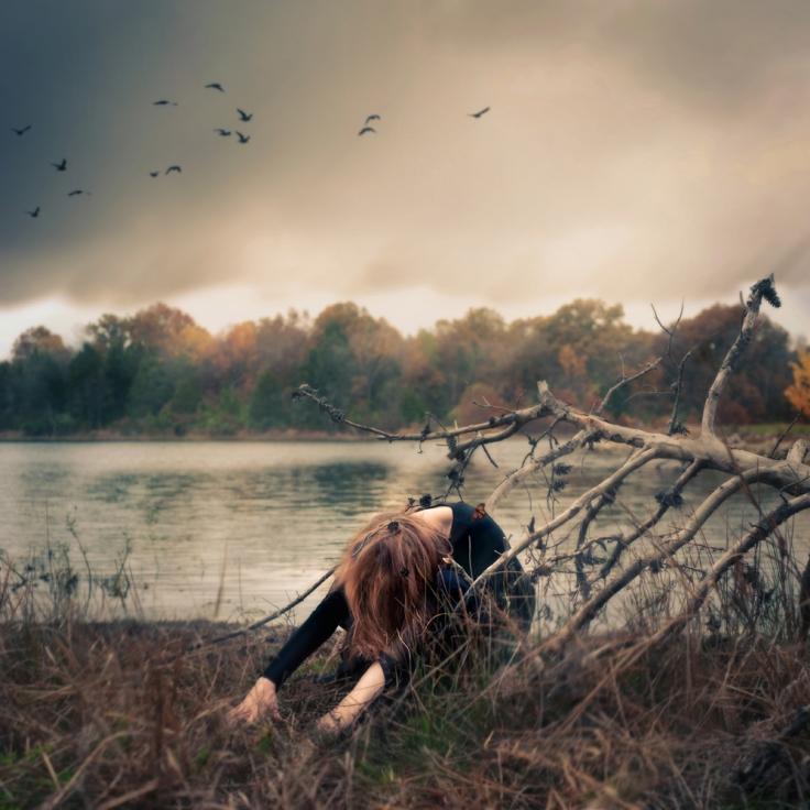 mhaynesphoto_fantasy_photography_ff23