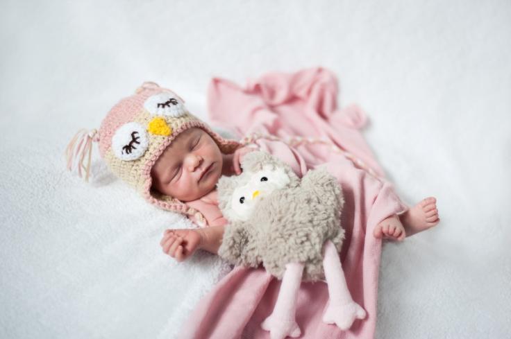 mhaynesphoto_newbornphotography_a5