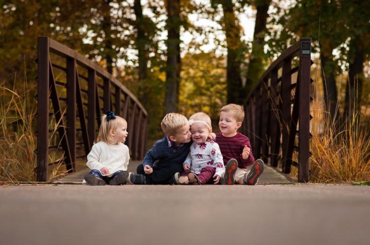 mhaynesphoto_familyphotography_b3