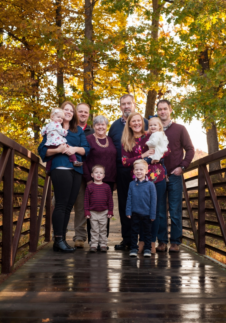 mhaynesphoto_familyphotography_b5