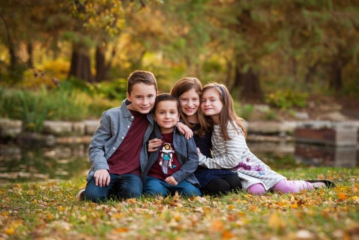 mhaynesphoto_familyphotography_r3