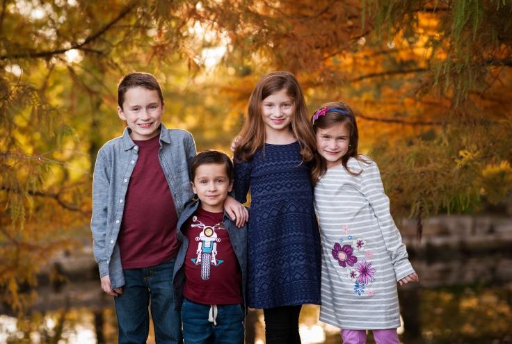 mhaynesphoto_familyphotography_r6