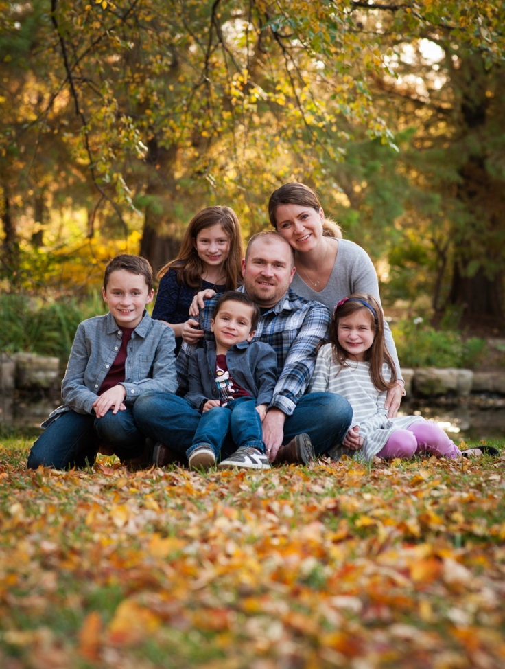 mhaynesphoto_familyphotography_r8